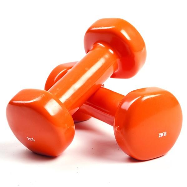accessoire de gym