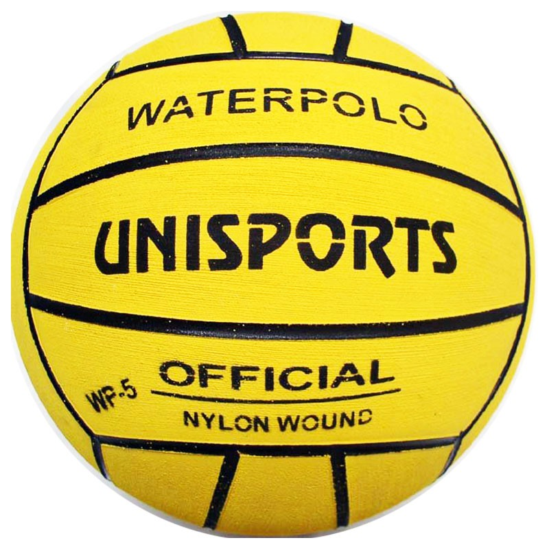 ballon water polo