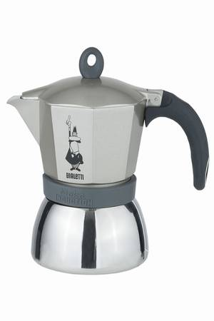 cafetiere italienne induction