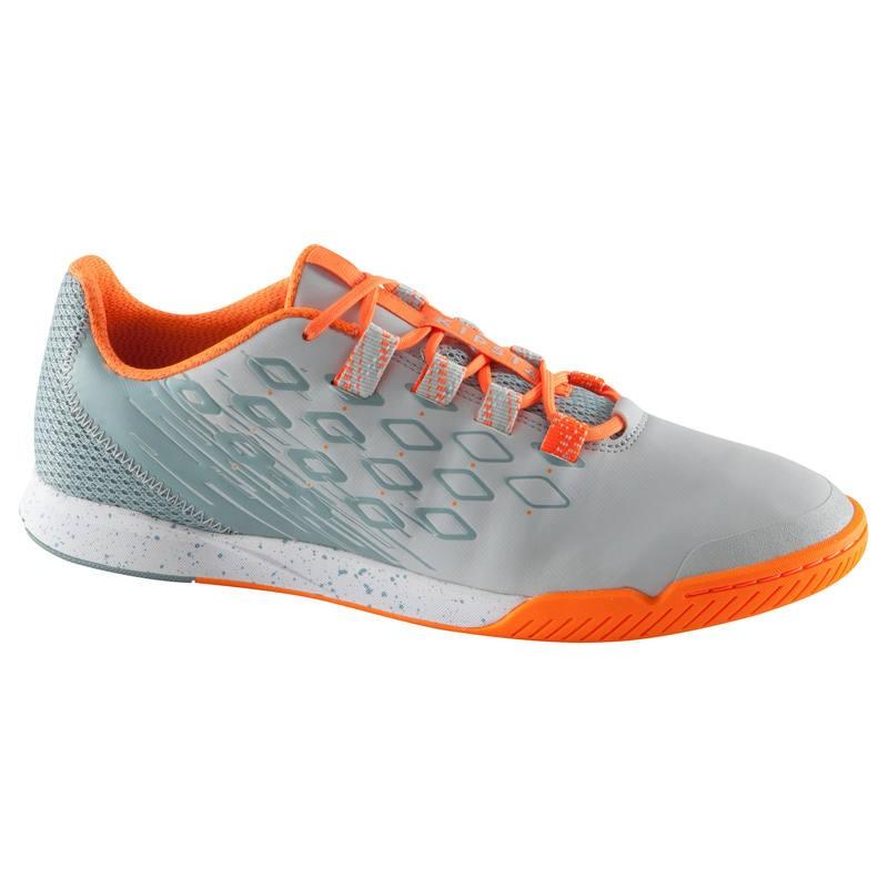 chaussure de futsal