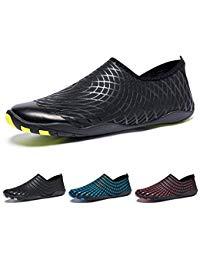 chaussures aquatiques