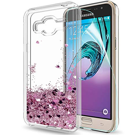 coque samsung galaxy j3 2016