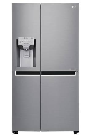 frigo americain sans arrivée d eau