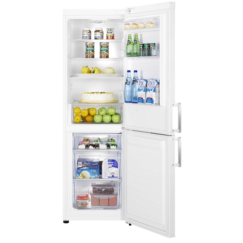 frigo combiné