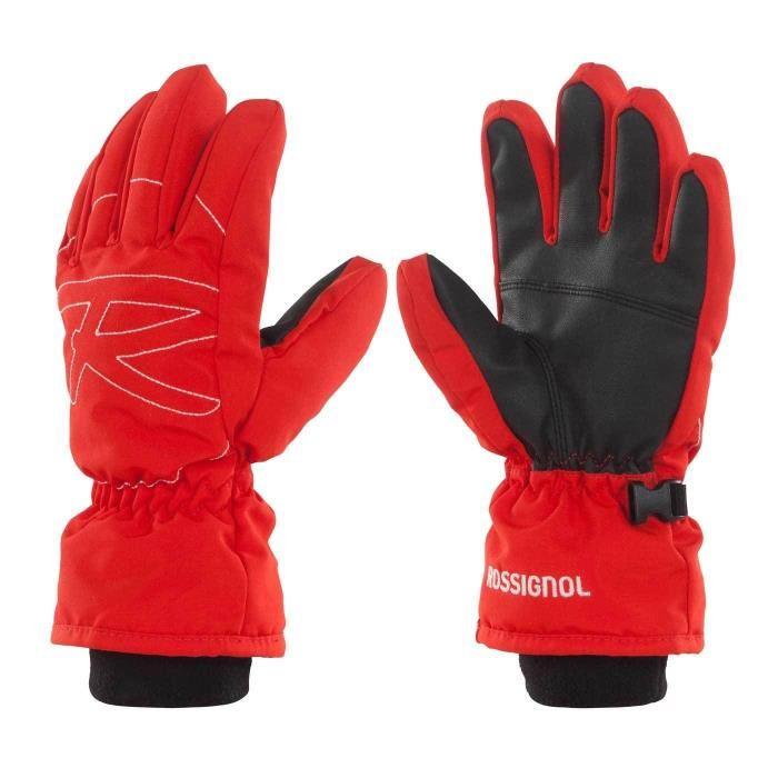 gants de ski