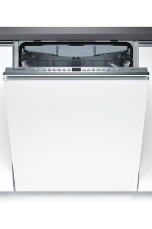 lave vaisselle bosch integrable