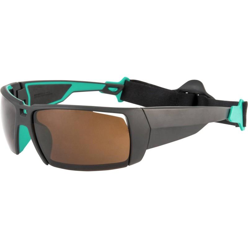 lunette kitesurf