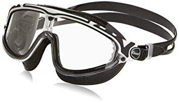 lunette piscine