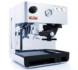 machine a expresso