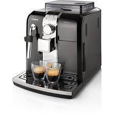 machine café broyeur