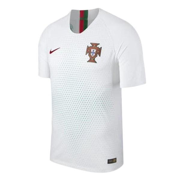 maillot du portugal 2018