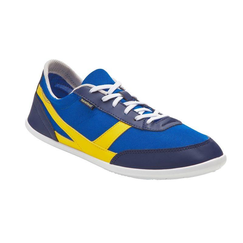 newfeel chaussures