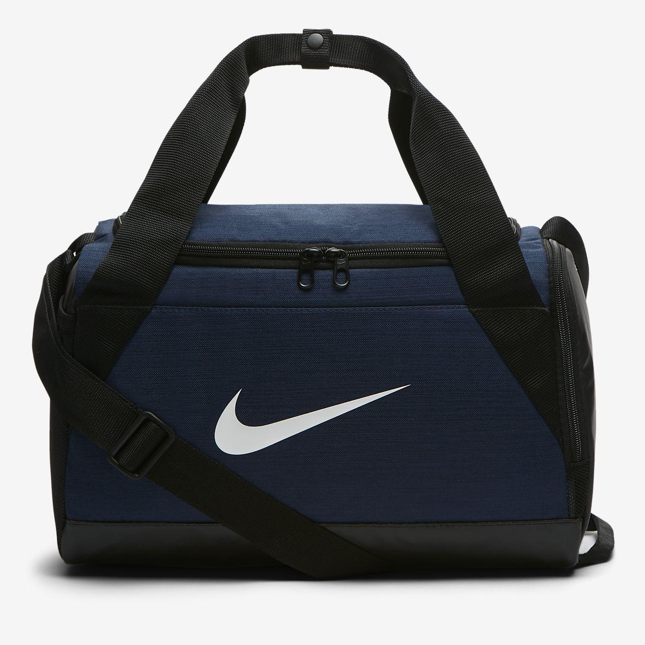 petit sac de sport nike