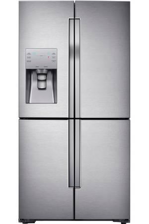 réfrigérateur multi portes
