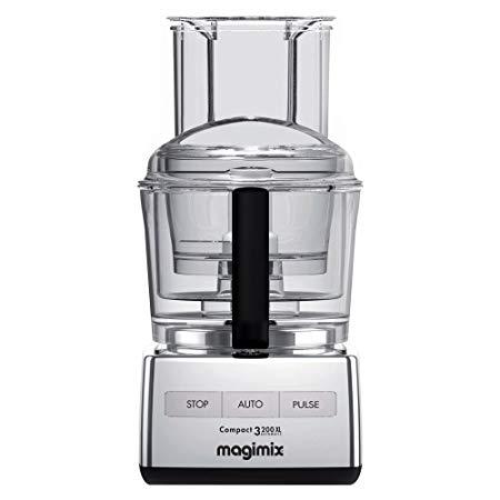 robot magimix