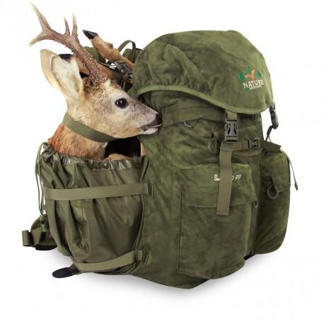 sac de chasse