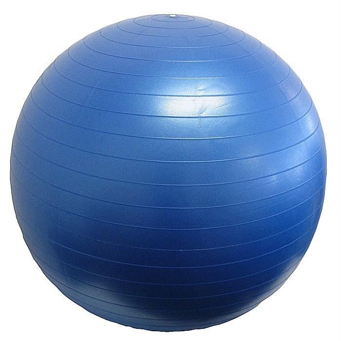 swiss ball