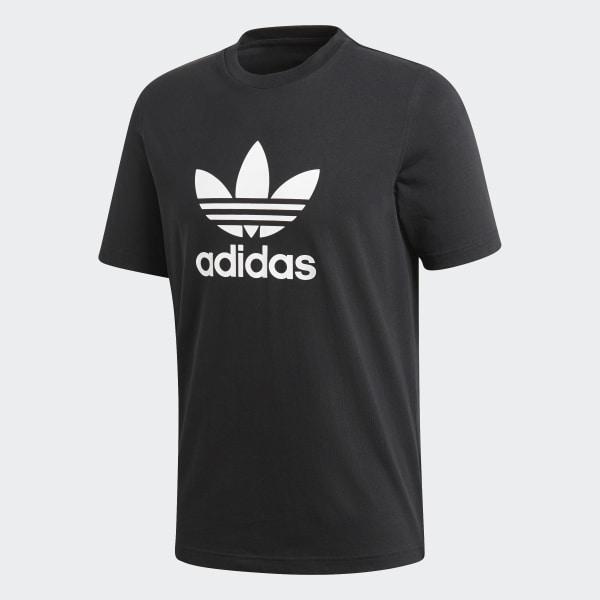 t shirt adidas
