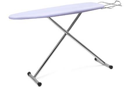 table repasser