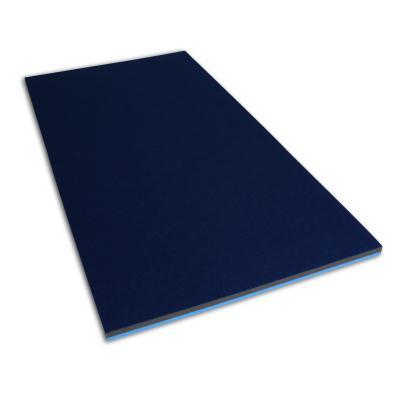 tapis gym