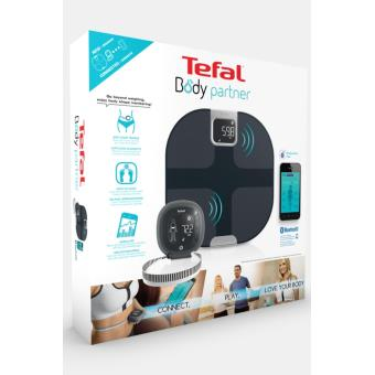 tefal body partner