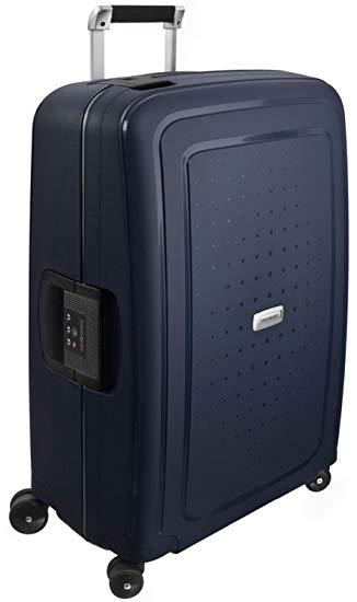 valise samsonite