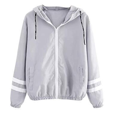 veste de pluie femme
