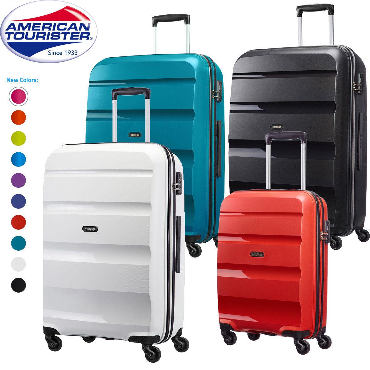 american tourister colora