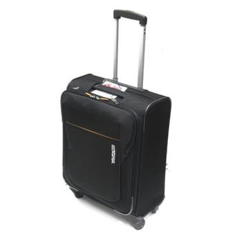 bagage à main samsonite