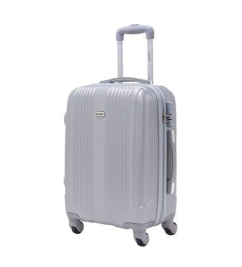 bagages à roulettes