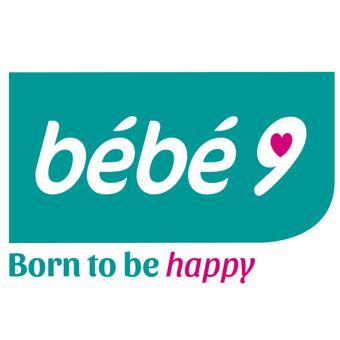 bebe 9 herblay