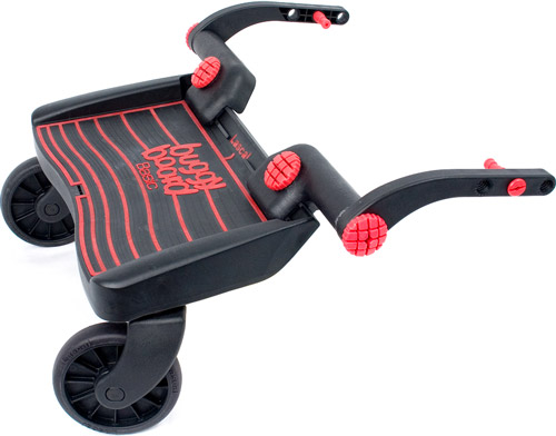 buggy board mini