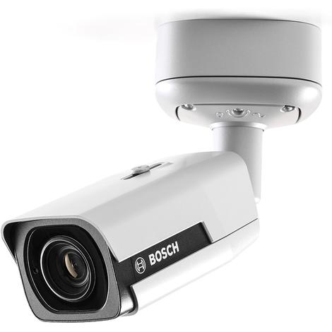 camera exterieur