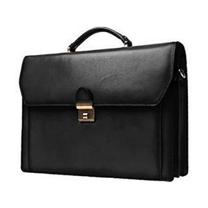 cartable homme