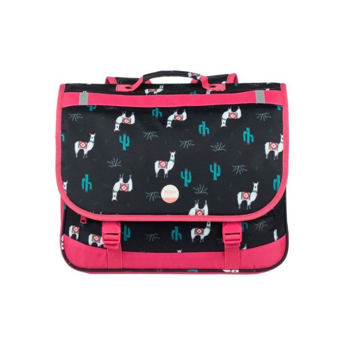 cartable roxy