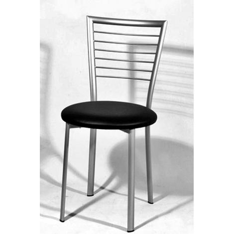 chaise cuisine
