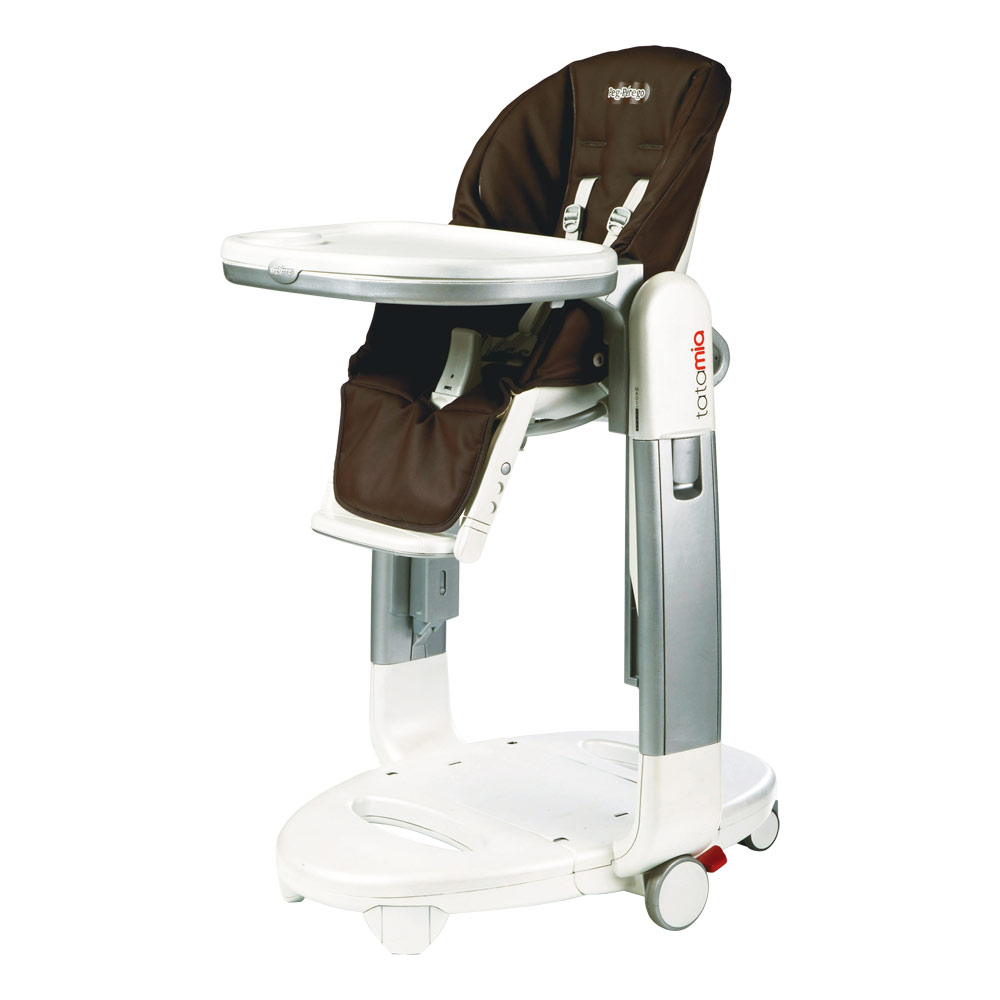 chaise peg perego tatamia