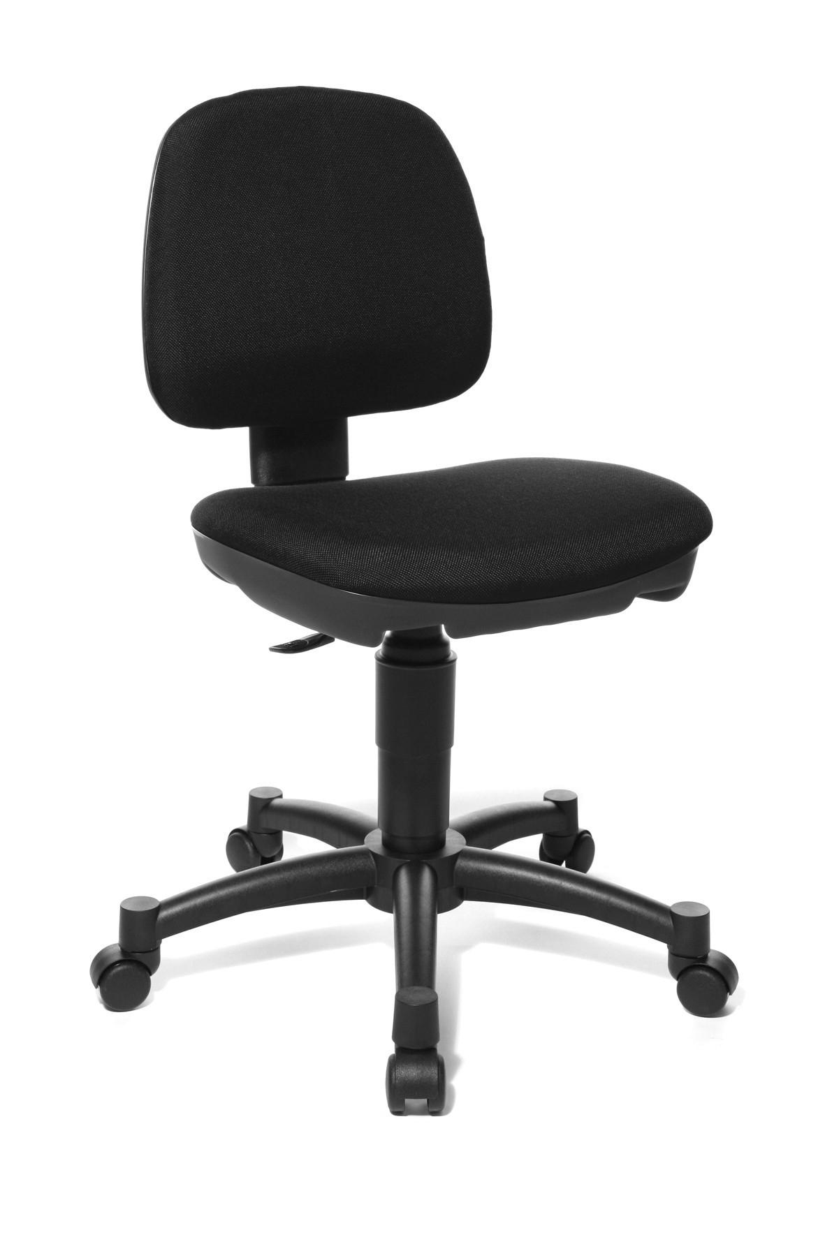 chaise roulante bureau