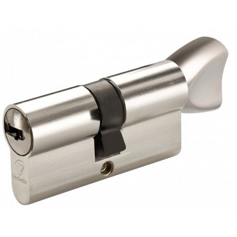 cylindre serrure