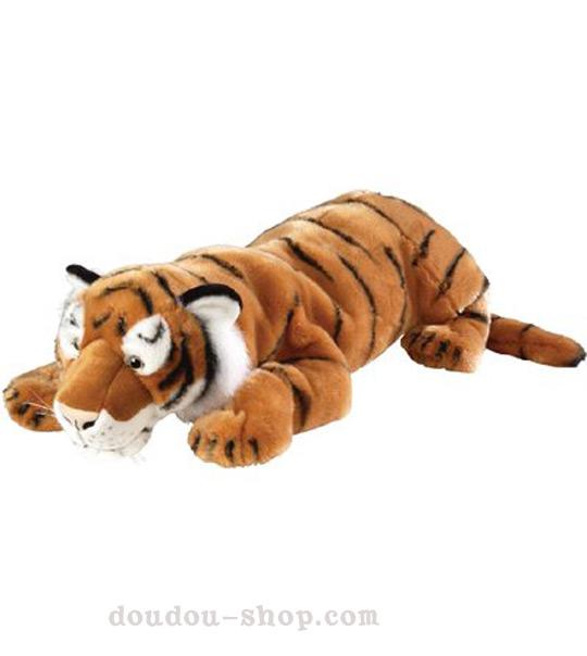 doudou tigre