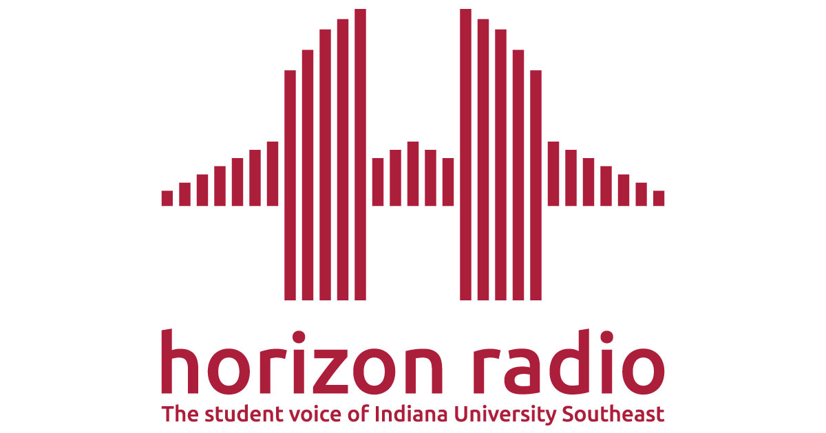 horizon radio