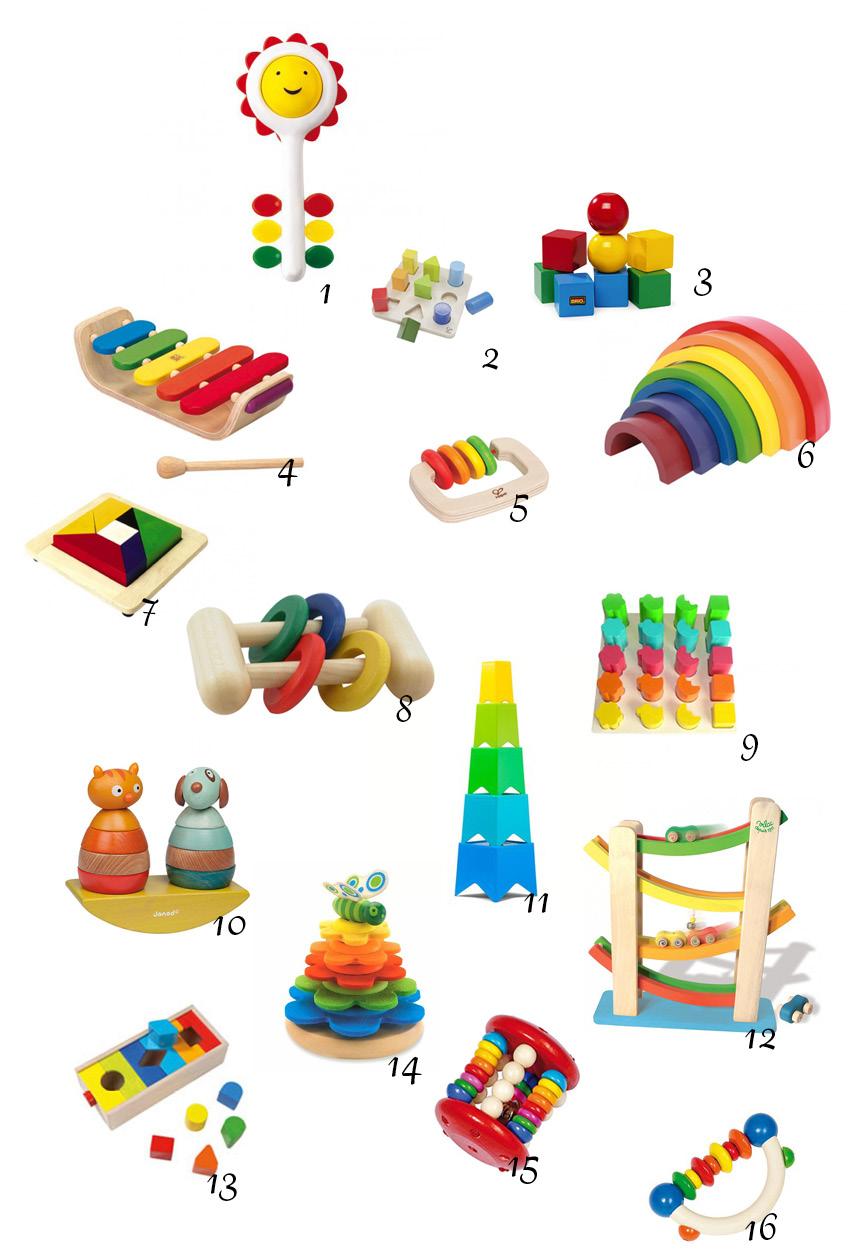 jouet d eveil