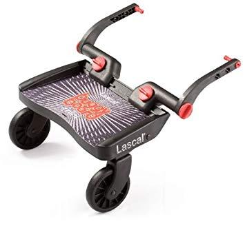 lascal buggy board mini