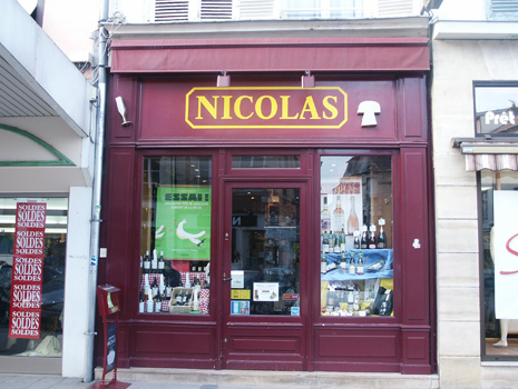 magasin chalons en champagne