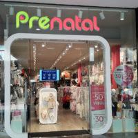 magasin prénatal france