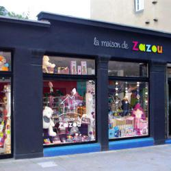 magasin puericulture rennes