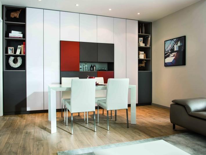 meuble rangement salle a manger