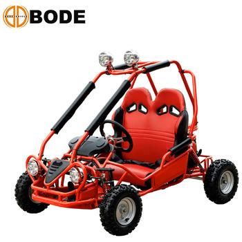 mini buggy