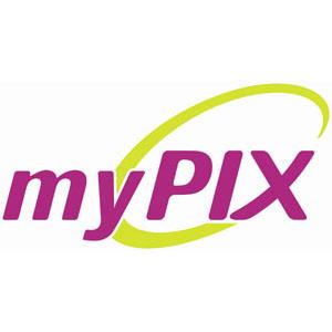 mypix