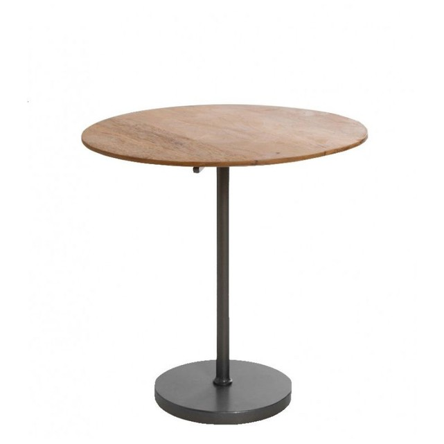 petite table d appoint